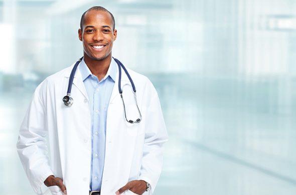 Doctor Hen